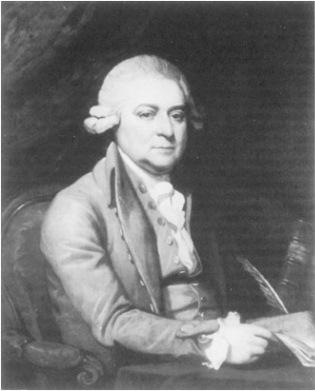 John Adams (1785)