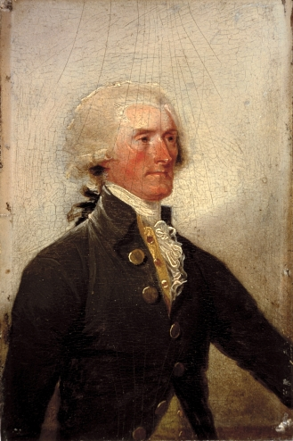 Thomas_Jefferson_by_John_Trumbull_1788